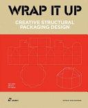 Wrap It Up PDF