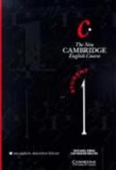 The New Cambridge English Course Plus 1 Student s Book  Klett Edition PDF
