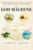 The God Machine PDF