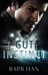 Gut Instinct PDF