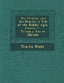 The Cloister and the Hearth PDF