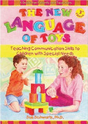 The New Language of Toys PDF