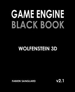 Game Engine Black Book  Wolfenstein 3D v2 1 PDF