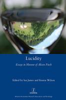 Lucidity PDF