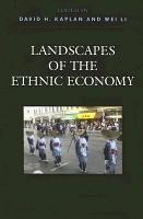 Landscapes of the Ethnic Economy PDF
