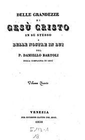 (Opere religiose e morali.): Volume 18