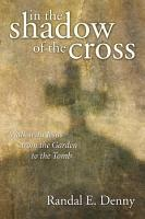 In the Shadow of the Cross PDF