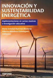 Innovaci  n y sustentabilidad energ  tica PDF