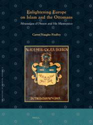 Enlightening Europe on Islam and the Ottomans PDF