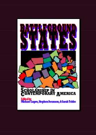 Battleground States