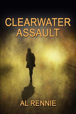 Clearwater Assault PDF