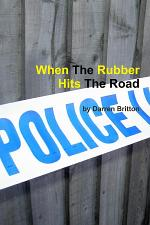 When The Rubber Hit's The Road