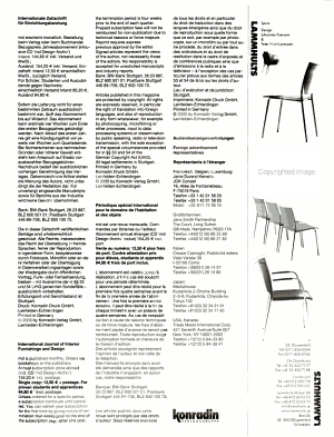 MD  PDF