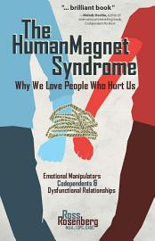 The Human Magnet Syndrome PDF