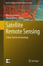 Satellite Remote Sensing PDF