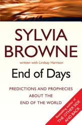 End Of Days Book PDF