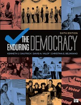 The Enduring Democracy PDF