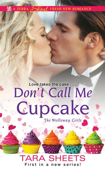 Download Don t Call Me Cupcake Book