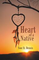 Heart of a Native PDF