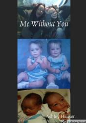 Me Without You Book PDF