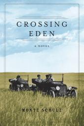 Crossing Eden