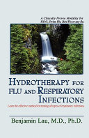 Hydrotherapy for Flu and Respiratory Infections