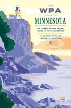 Wpa Guide to Minnesota PDF