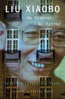No Enemies  No Hatred PDF