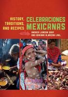Celebraciones Mexicanas PDF