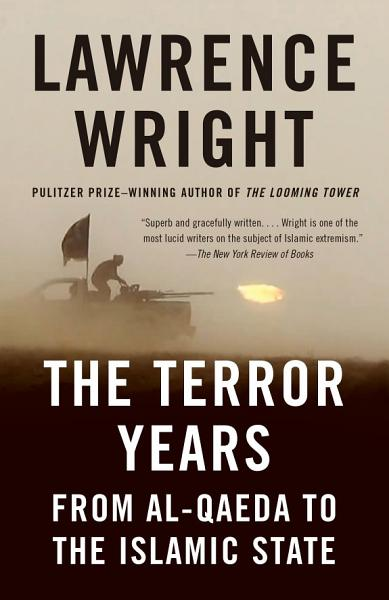 Download The Terror Years Book