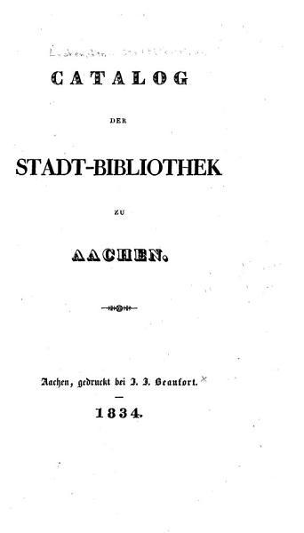 Download Catalog Book