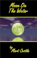 Moon on the Water PDF