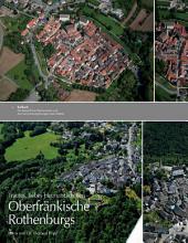Traute, liebe Heimatstädtchen: ECHT Oberfranken - Ausgabe 42