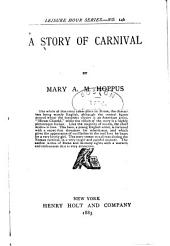 A Story of Carnival