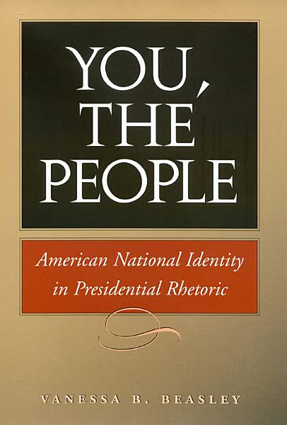 You  the People PDF