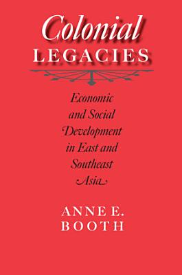 Colonial Legacies PDF