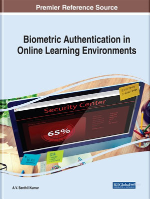 Biometric Authentication in Online Learning Environments PDF