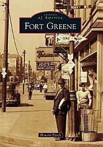 Fort Greene PDF