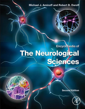 Encyclopedia of the Neurological Sciences
