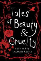 Tales of Beauty and Cruelty PDF