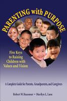 Parenting with Purpose PDF