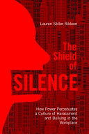 The Shield of Silence PDF
