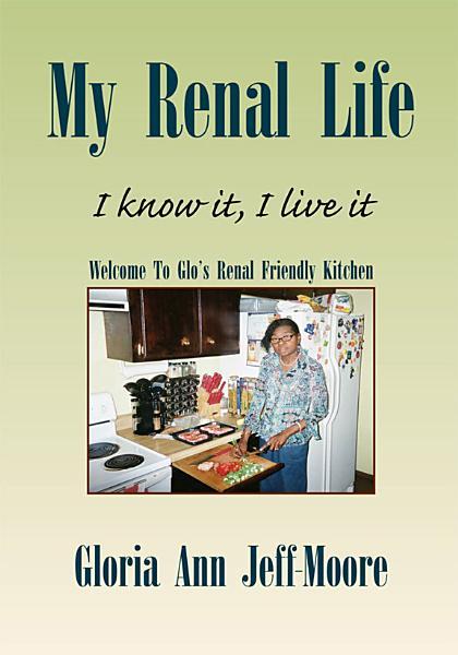 My Renal Life