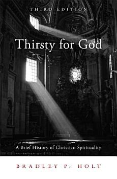 Thirsty for God PDF
