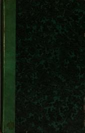 Histoire naturelle, générale et particulière: Volume5;Volume26