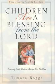 Children Are a Blessing from the Lord PDF