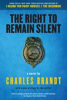 The Right to Remain Silent PDF