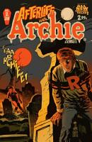 Afterlife With Archie  2 PDF