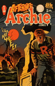 Afterlife With Archie 2