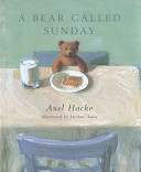 A Bear Called Sunday PDF